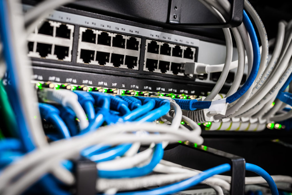 ICT-bedrijf Zeeland - Huinink ICT