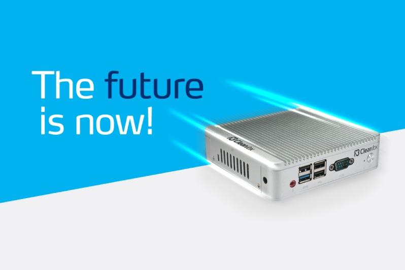 ClearVox telefooncentrale - Huinink, uw partner in ICT