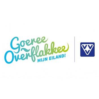 VVV Goeree-Overflakkee