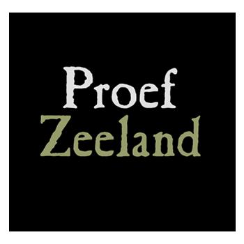 Proef Zeeland