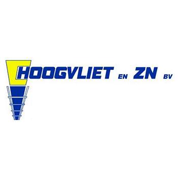 Aannemingsbedrijf C. Hoogvliet en Zn BV