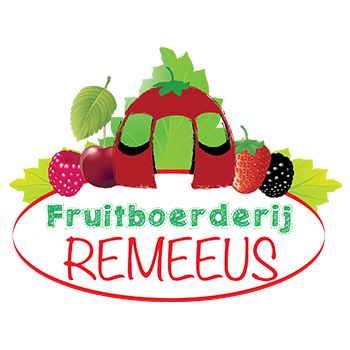 Fruitboerderij Remeeus