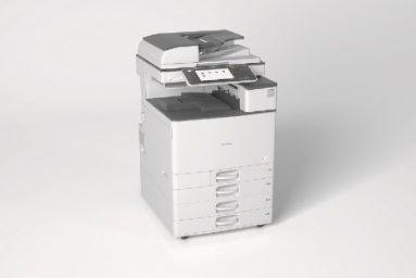 Printer - Huinink