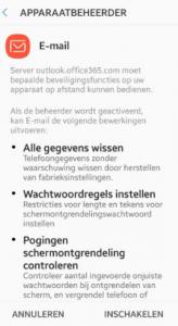 Huinink - ICT-bedrijf Zeeland